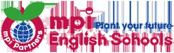 mpi English School